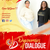 Official DofD on IBNX Radio