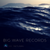 Big Wave Records