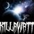 K1llawatt