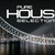 Pure House Selection (P.H.S)