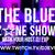 The Blue Zone Show with Dj EVP
