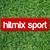 Hitmix_Sport
