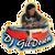 DjGitDown