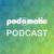 Sonny Fodera's Podcast