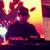 DJ Elevate