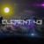 Element 43