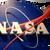 NASA / SpaceAge Timmy