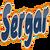 Sergar
