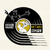 M.T.M.U Records