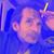 David Heymann