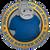 Hash Rotten-Hippo