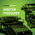WriterAccess Podcasts