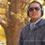 DJ WASEI CHIKADA -tokyo