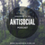 Antisocial_Podcast