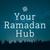 SeekersHub Podcast - Islam, Is
