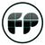 Furthur Progressions Records