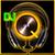 "DJ ""Q"""