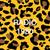 Radio 1980