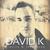DavidK Official