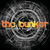 The Bunker - Remember Sessions