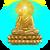 Tổ Sư Thiền