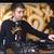 DJ Ronald