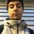 Ayham_Dib