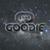DJ GOODIE