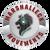 Marshalleck_Movements