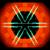 X-Amt