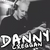 Danny Creggan