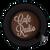 CafeRadio