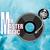 MixMasterMagic