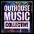 OutHouseMusicCollective