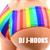 DJ JHOOKS