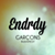 endrdy