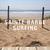 Sainte Barbe Surfing