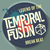 Temporal Fusion Podcast: Drum