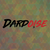 Dardoise
