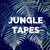 90s Jungle Tapes