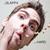 dj_slapp4