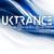 UK Trance Society