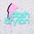 Dash&Bryton