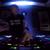 DJ MikeyShan