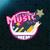 MEM.Radio