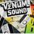 Venum Sound Radio
