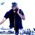 DJ Marshall Mixer
