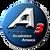 Associação Académica de Arouca