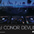 Conor Devlin