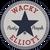 Wacky Elliott